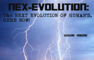 cover nex evolution 1.0