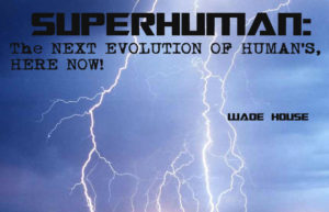 -cover superhuman 2.0