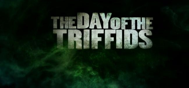 an analysis of john wyndhams the day of the triffids The day of the triffids  plot summary   add synopsis  adapted from a good john wyndham novel, i find to be rather satisfying steve sekely directed in swift .