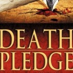 "MORTGAGE = DEATH PLEDGE: Latin words Mort-Gage Literally Translated Mort Means (Death) Gage Means (Pledge) ""Debt Slavery=Human Mortgages=Debt Till Death! Time To Re-Think America!"""