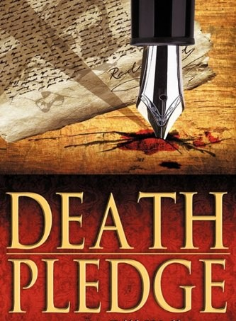death pledge1