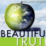 THE BEAUTIFUL TRUTH: DYING TO HAVE KNOWN – The Gerson Therapy Cancer Cure (Video) The Healing Diet