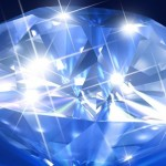 "PRESSED SHEET DIAMOND, HARMONIC GOLD:  New Industries, New Beginning – ""How The True Democracy Party Does Jobs!"""
