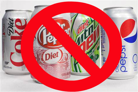 Image result for no fizzy drinks in school