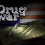 "DAMAGE DONE: The Drug War Odyssey  – Police Speak Out (L.E.A.P.) Law Enforcement Against Prohibition ""Cops Say 'No' to the War on Drugs!"""