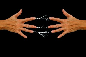 electrical-energy-in-hands