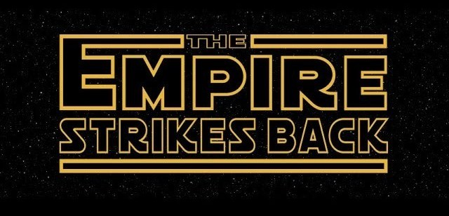 empire-strikes-back-sddefault