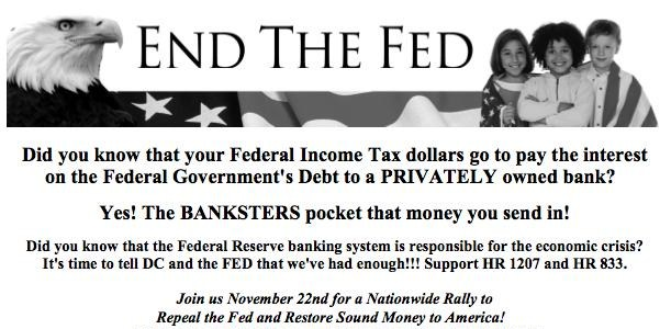 end-the-fed-rally-in-okc-nov-22