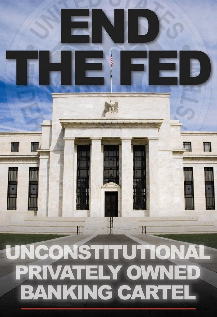 end_the_fed_small