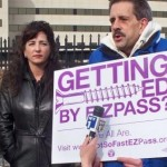 "EZ-PASS HELL: States Sponsored Scam – States Sponsored Mafia ""Out Of The Blue, EZ-Pass Makes It Easy For States To Take Your Money!"""