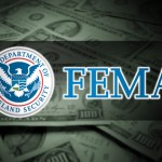 FEMA: Federal Emergency Management Agency, An Overview – Educate Yourself.org: END FEMA NOW!
