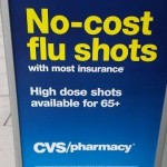 "PUSHING POISON – TARGETING SENIORS! 23 Seniors Died After Receiving This Year's Flu Shot! Pictorial By – Lady I. Anonymous ""End-Less Flu Shots, End-Less War"""