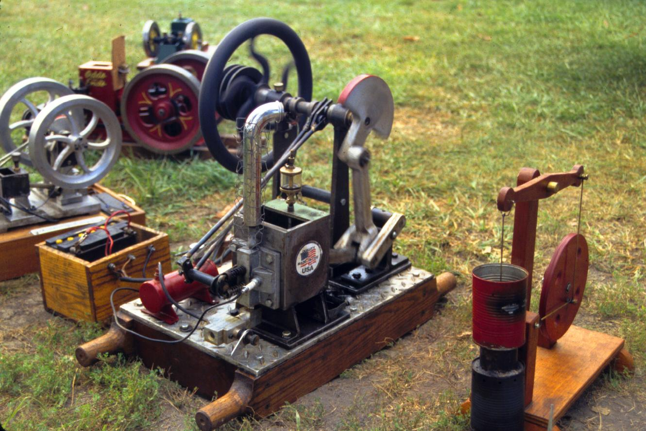 homemade electric generator. NEW ENERGY NOW (K.E.G.S.) Part 2: Kinetic Electricity Generator Systems: Self-powered Generator(s) \u2013 AUTONOMOUS REGENERATION SYSTEM(S) D.I.Y. !!! Homemade Electric D
