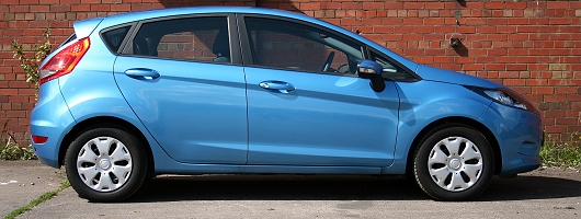 ford_fiesta_econetic_2009_023_530