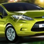 "FORD 65 MPG ECOnetic Fiesta: The 65 mpg Ford The U.S. Can't Have – ""It's Time To Write Your Congressman Or Congresswoman And Ask Them WTH?! – T.D.P."