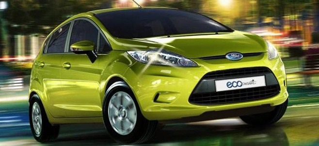 ford_fiesta_econetic_road_test_review_06-1028 2010_