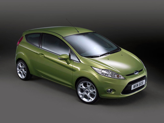 ford_fiesta_econetic_sized