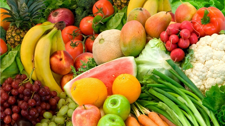 fruits-and-vegetables1 fresh-