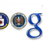 "GOOGLE IS D.A.R.P.A. – Defense Advanced Research Projects Agency: Head Of DARPA Moves To Google ""Old News, Just A Reminder. The Internet Is A U.S. Military Concept."" – T.D.P."