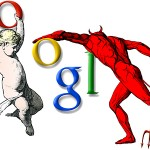 GOOGLE CENSORSHIP WAR AGAINST TRUE DEMOCRACY PARTY: They Won't Even Let Us Tell Everyone Merry Christmas