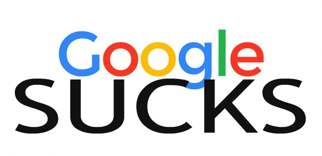 "GOOGLE: M.O.A.C. The Mother Of All Censorship! Google Promotes Pedophilia. Google Protects Pedophiles! RESIST! [ Operation Google Censorship Part 1 ] ""It's Time To Erase Google! Google Sucks!"" T.D.P. Admin."