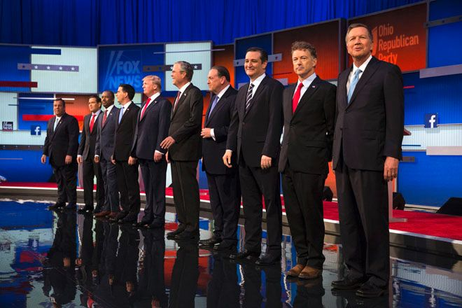 gop-red-tie-brigade-debate02