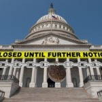 GOVERNMENT SHUTDOWN B.S.! END THE FED – RESCIND THE FED: DISMANTLING THE U.S. FEDERAL RESERVE SYSTEM: The British Fractional Reserve Banking System Is Destroying America! PERIOD!