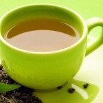 "FLUORIDE TEA – THE SODIUM FLUORIDE TEA CONNECTION: The Truth About Tea – It Contains Toxic Sodium Fluoride – ""Green Tea Is One Of The Worst!"""