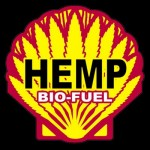 INDUSTRIAL HEMP BIO-FUELS 50 CENTS PER GALLON!: Henry Ford On Industrial Hemp – Hemp General Information