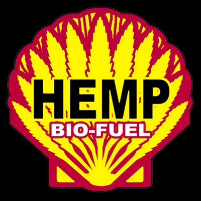 "ETHANOL – THE HEMP SOLUTION: Introduction To Hemp Based Ethanol / Hempanol – Simple Video Expos'e [The Alcohol Wars Re-Fuel America / Off Oil Campaign T.D.P.]  ""How To Make Hemp Or Yard Grass Ethanol"""