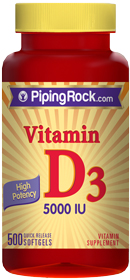 high-potency-vitamin-d3-5000-iu-1614