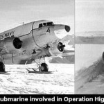 "Operation High Jump: ""The Untold UFO War in Antarctica"" and the ""Hollow Earth Theory"" –  ADMIRAL RICHARD E. BYRD"