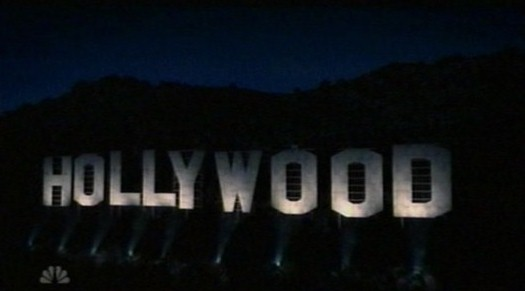 SICK AND DEPRAVED: Hollywood Pushes Pedophilia On Teenagers. Operation Hollywood – Part 1 [ Censorship Level – Very High ]
