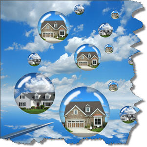 housing_bubble_2