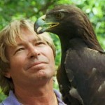 John Denver – The Man, The Movements: Save The Environment, End The Wars, Don't Corrupt God's Food With GMO'$! / Let This Be A Voice Part 1: PBS Nature Video