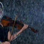 "ONLINE MUSIC: LINDSEY STIRLING – ""The Hip Hop Violinist"" The Many Faces Of Lindsey 'Music Is Her Name'"