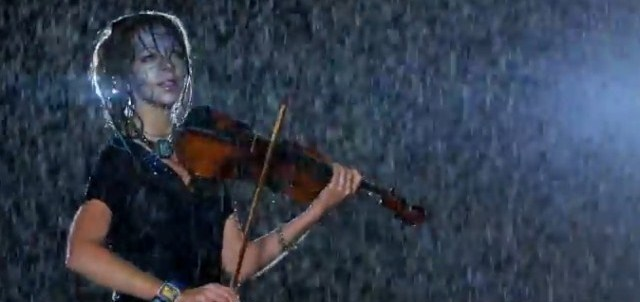 lindsey-stirling-2-640x424