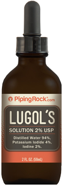 lugols-iodine-2-solution-40053