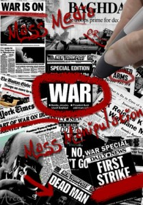 the war on terrorism pros and cons