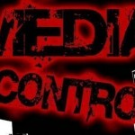 MAINSTREAM MEDIA NOW CONTROLS ALL LOCAL NEWSPAPERS: Wall Street Controls Your Local Newspaper [CBS = CIA: Mind Control Over War, Economics, Other issues]