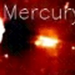 "Huge ""Cloaked"" UFO Hiding Next to Mercury MUST SEE!!! Caught By NASA and US Navy Sat. Sys. ""BREAKING NEWS"" We Are Not Alone!"