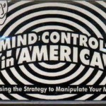 MIND WARS: OPERATION THIRD GENOCIDE (3G): Psychotronic Warfare Mind Control and The Wireless Society