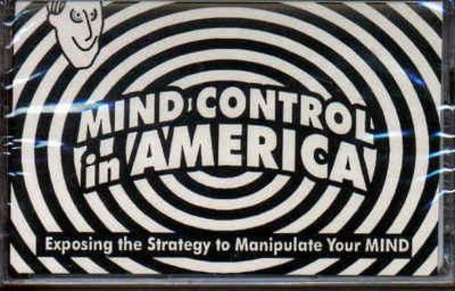 http://truedemocracyparty.net/wp-content/uploads/mind-control-in-america.jpg