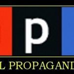"NPR – NATIONAL PROPAGANDA RADIO: [Nazi Propaganda Radio] ""Is Joseph Goebbels running National Public Radio? I can't believe the crap they are putting over the radio!"""
