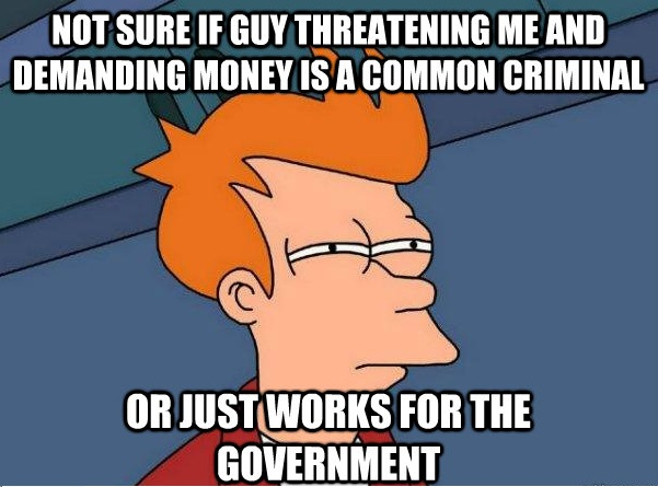 not-sure-if-govt-or-criminal1