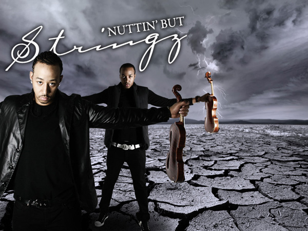 nuttin but stringz thunder-wlp_600x450
