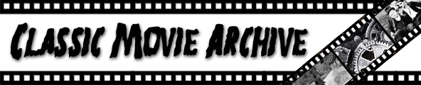 public domain classic-movies-banner