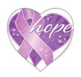 purple-ribbon-hope-stickers