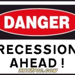 "RESCIND THE FED – AN ACT OF RESCISSION: Big Banks Shrinking Lending To Deepen Recession – ""Don't just End The Fed, Rescind The Fed"""