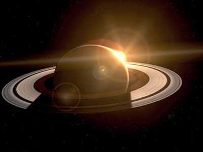 sat 1 saturn-3d-space-tour